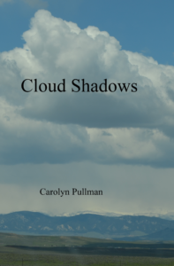 Cloud Shadows cover