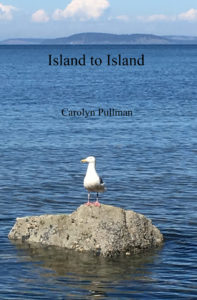 Island to Island cover