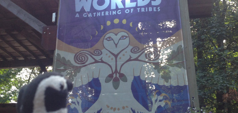 Faerieworlds – A Tribe to Belong To